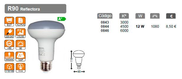 termoplastico r90