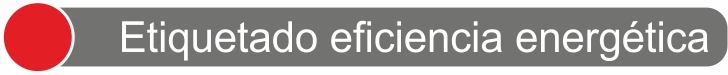 eficiencia energetica iluminacion led