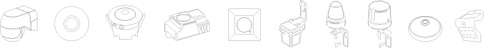 web_detectores_iconos