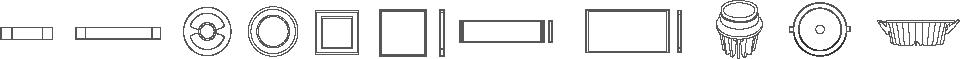 web_paneles_iconos