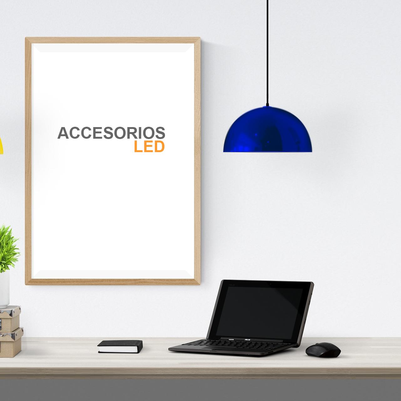 Web_Accesorios_Boton